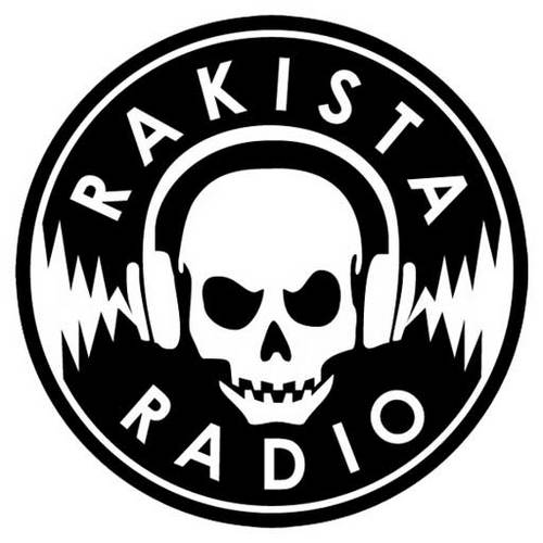 rakista radio philippines live streaming